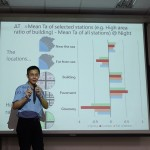 """Follow-up BMBF/MOST project """"ER3DS"""" meeting at National Cheng Kung University in Taiwan"""