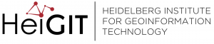 Open Position @ HeiGIT: Software Engineer OSM Routing Services - Backend & Algorithms